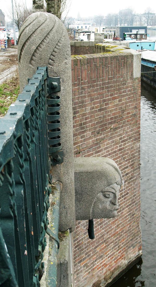 mannenkop - foto: loek van vlerken 18.02.2011