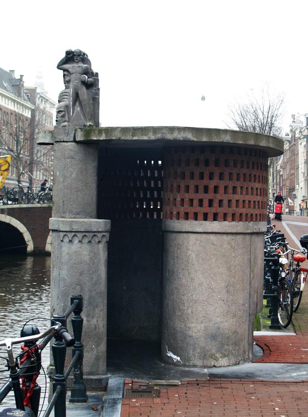 volksredenaar - foto: loek van vlerken 01.03.2011