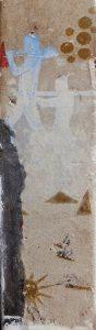 muurschildering atelier - foto: loek van vlerken 29.09.2015
