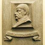 relief willem kes