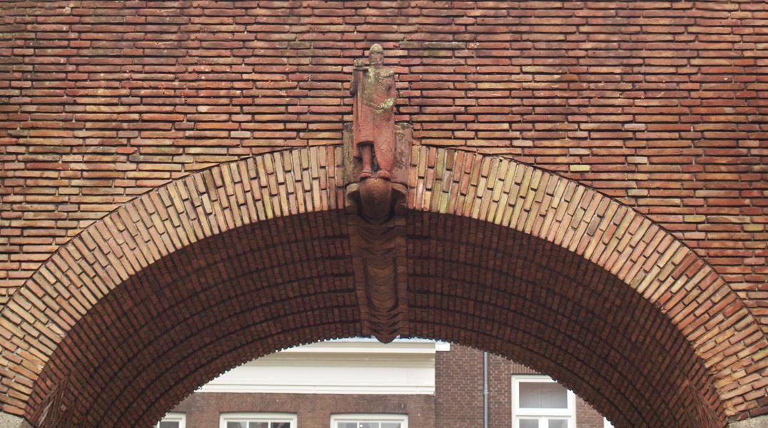 gijsbrecht van amstel - foto: 01.03.2011