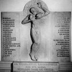 monument ned. bioscoopbond