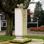 monument henri viota