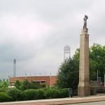 stadionbrug