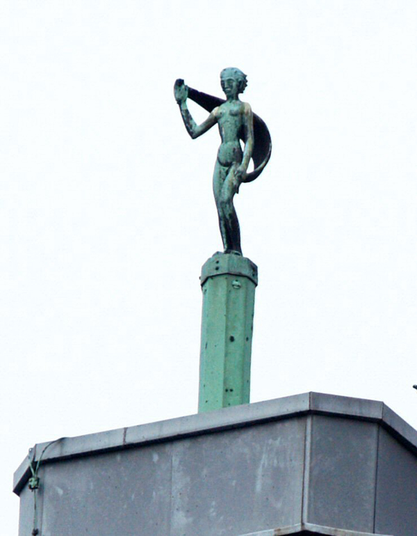amor - foto: loek van vlerken 21.02.2011