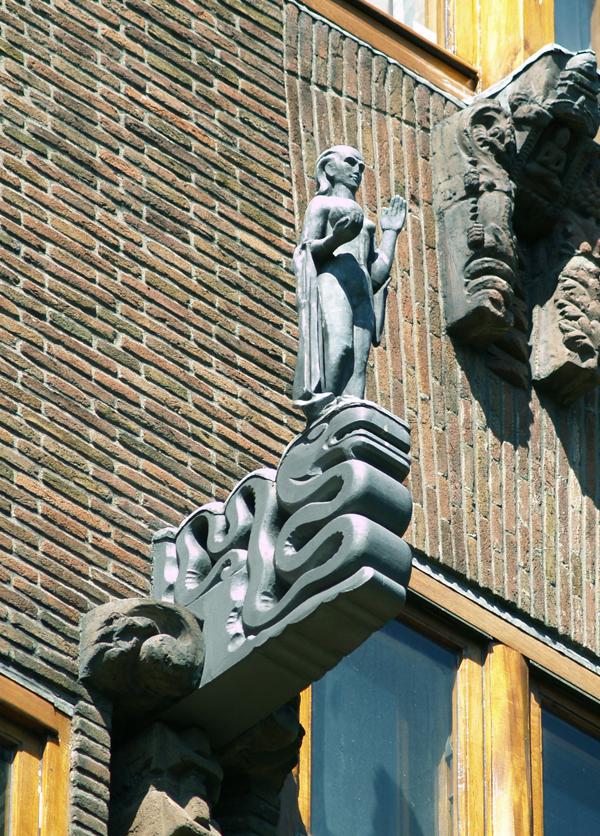 fortuna - foto: loek van vlerken 01.05.2011