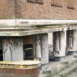 pijlerversieringen n.beetsstraat - foto: 01.04.2011