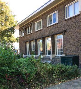 Wingerdweg 38 - foto: loek van vlerken 06.10.2016