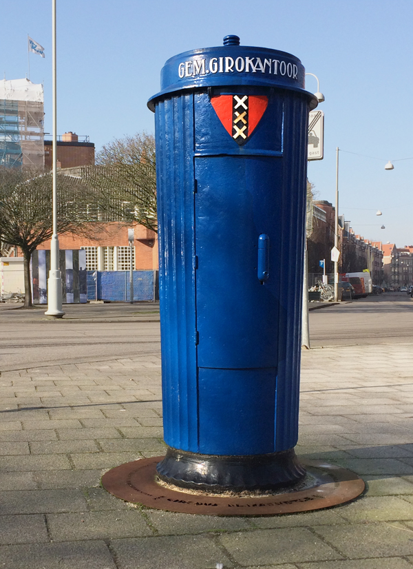 gemeente girobus - foto: loek van vlerken 15.02.2017