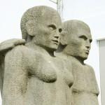 mensenpaar