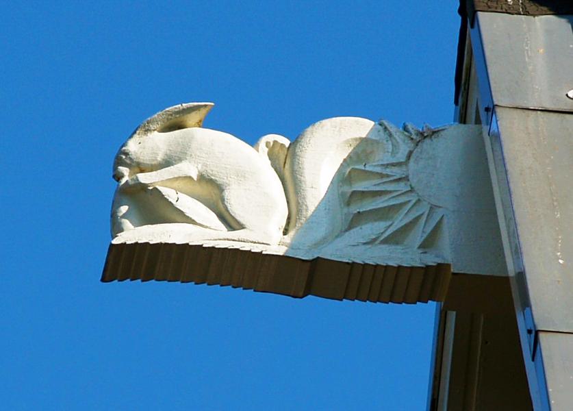 eekhoorn - foto: loek van vlerken 08.03.2011