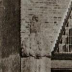gevel kruidenierswinkel - foto: wendingen-2-1919 (detail 1)