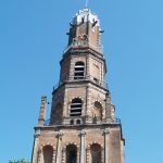 st.nicolaas toren