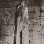 grafmonument claus schoenewald - foto: hildo krop museum