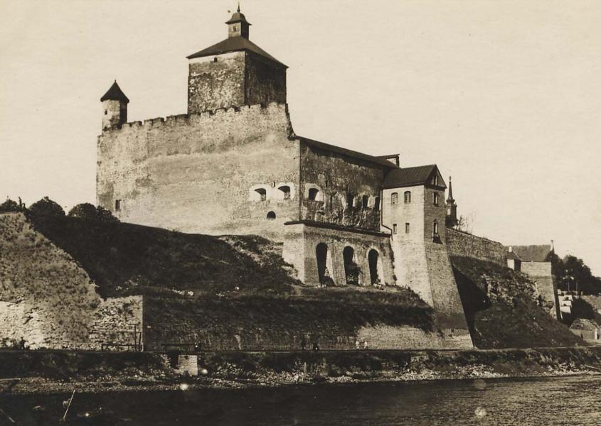 Hermannsfeste