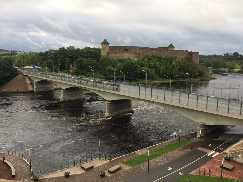 narva brug huidige situatie